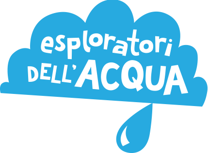 Logo Esploratori dell