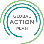 Global Action Plan Ireland